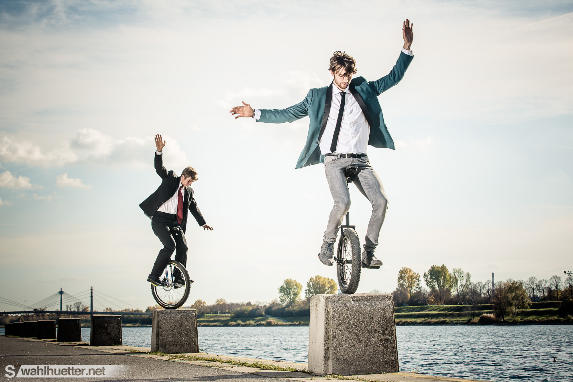 Wahlhuetter-Unicycle-2461