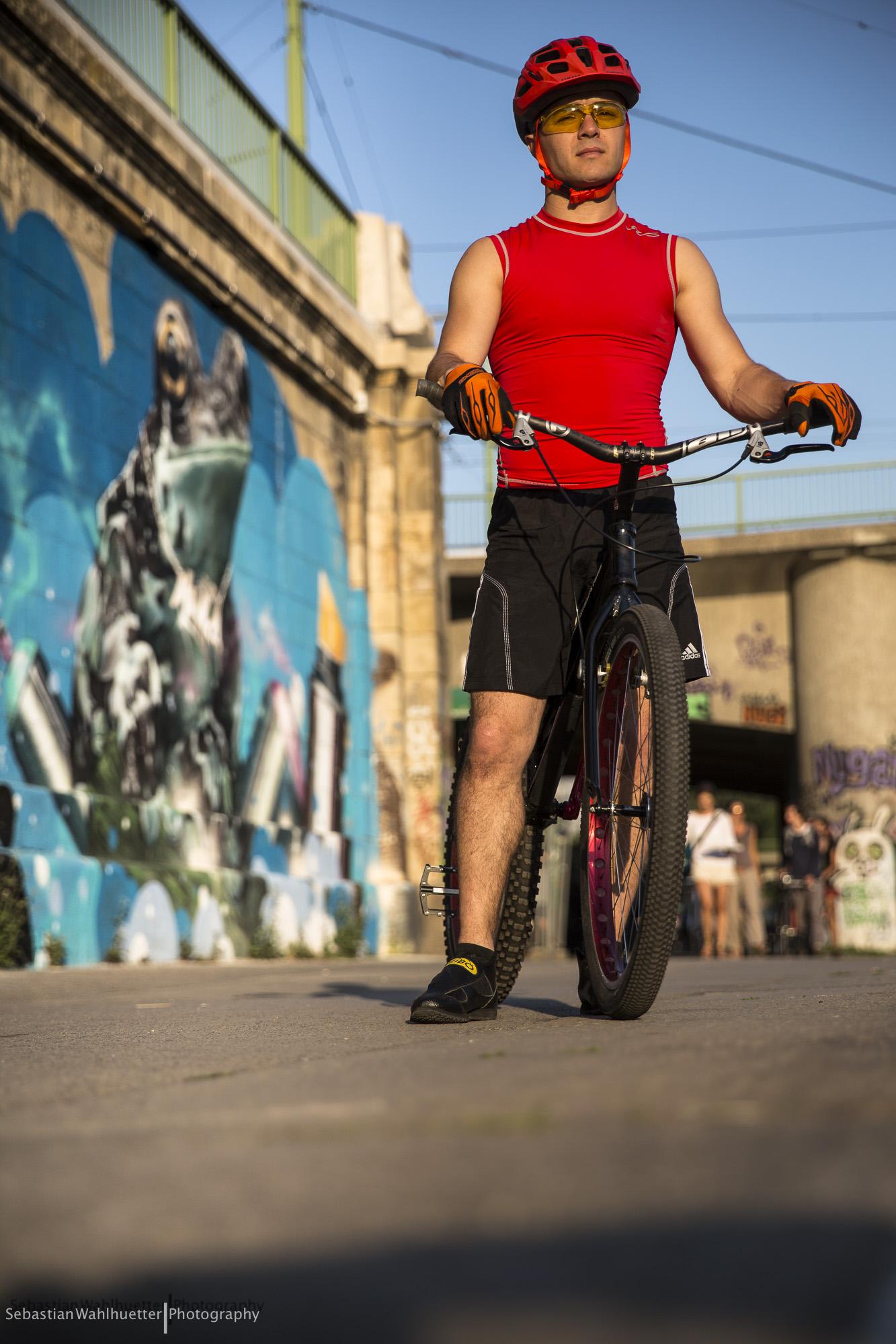 Biketrial-Wahlhuetter-Vienna-DK-1