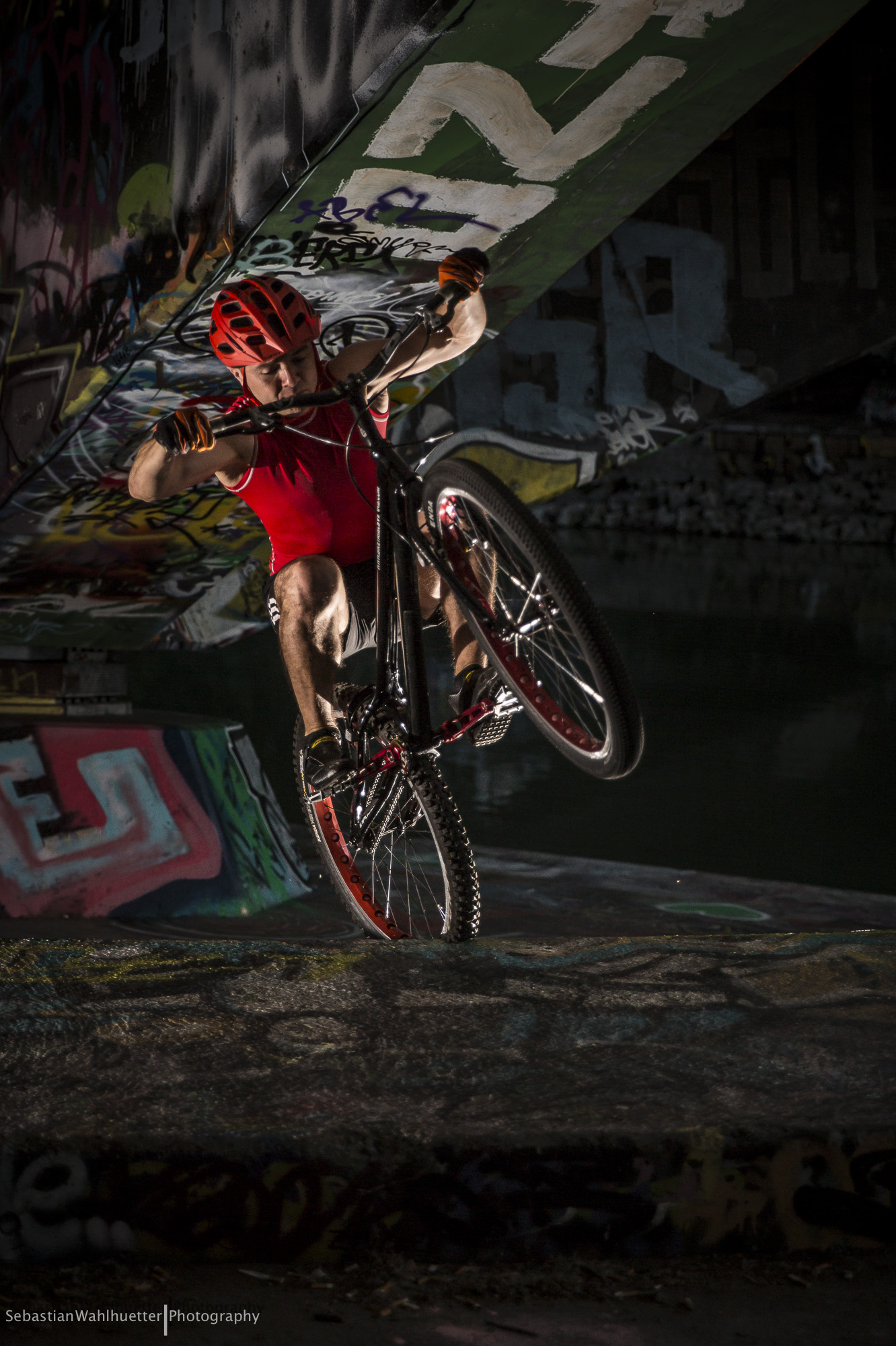 Biketrial-Wahlhuetter-Vienna-DK-10