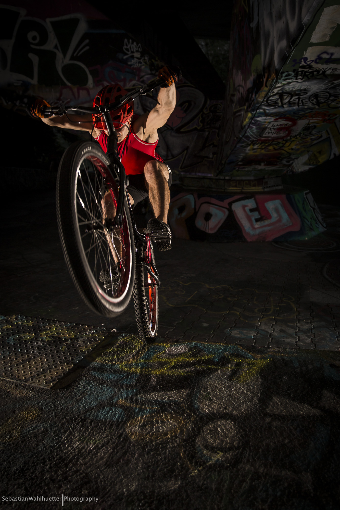 Biketrial-Wahlhuetter-Vienna-DK-12