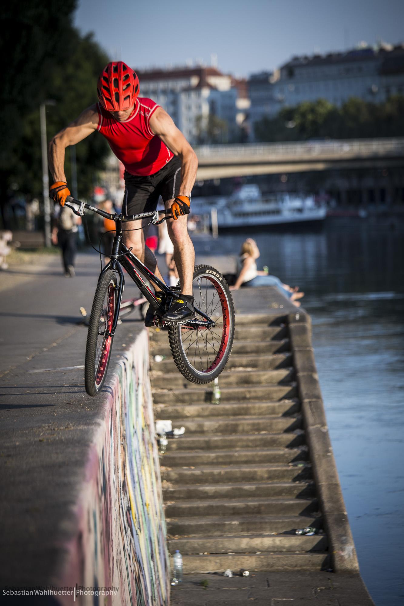Biketrial-Wahlhuetter-Vienna-DK-3
