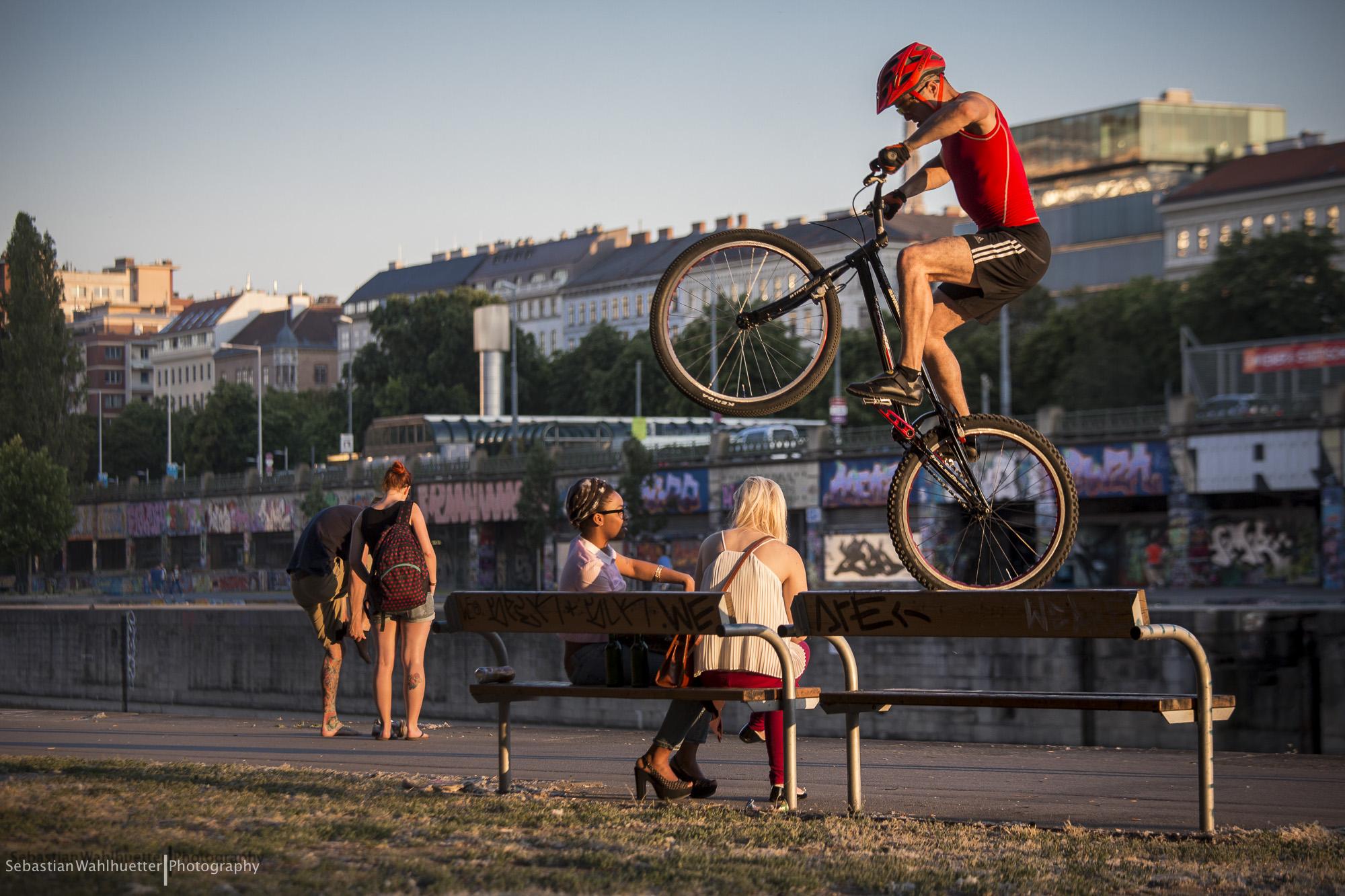 Biketrial-Wahlhuetter-Vienna-DK-8
