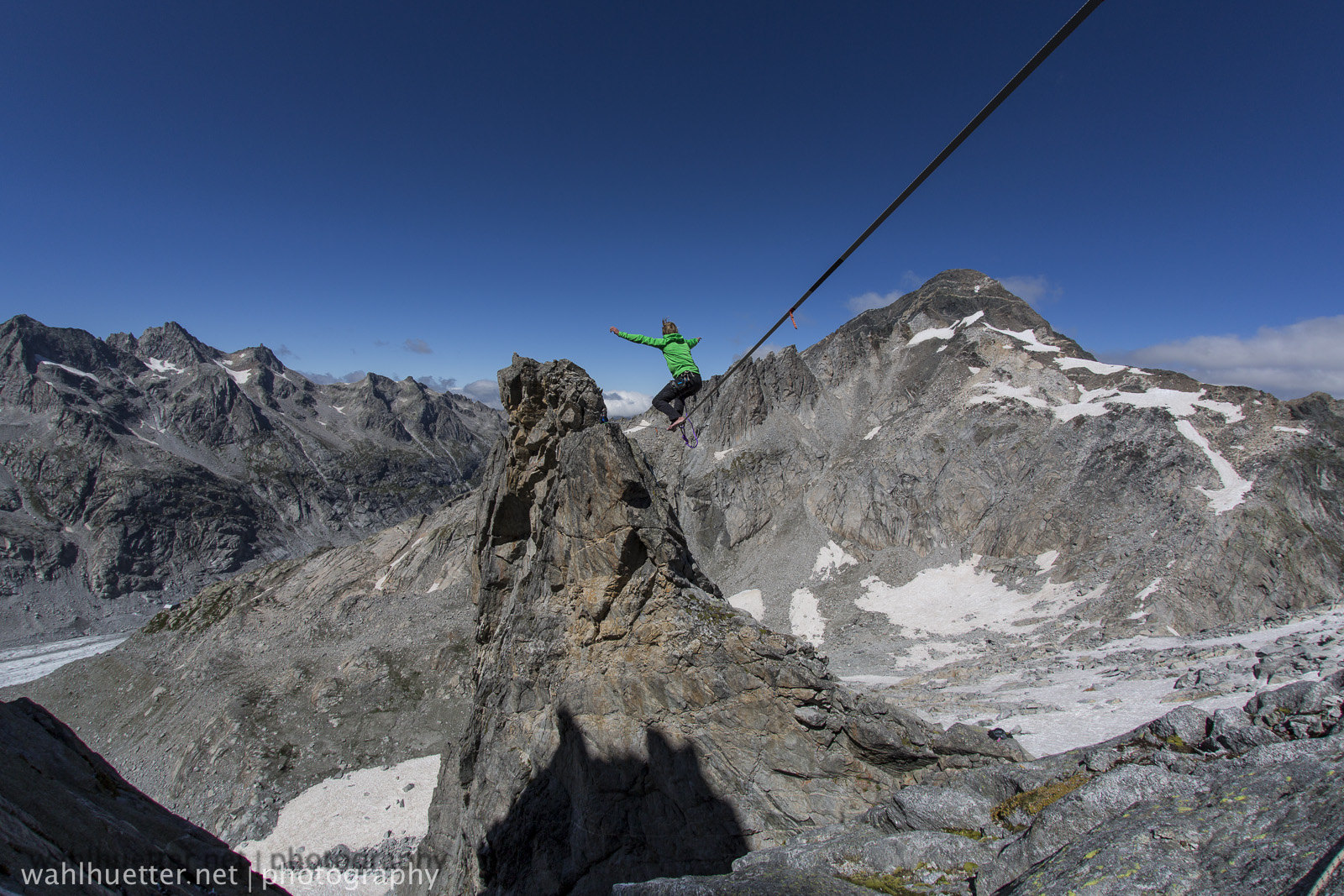 MonteForno–Highline-Wahlhuetter-4