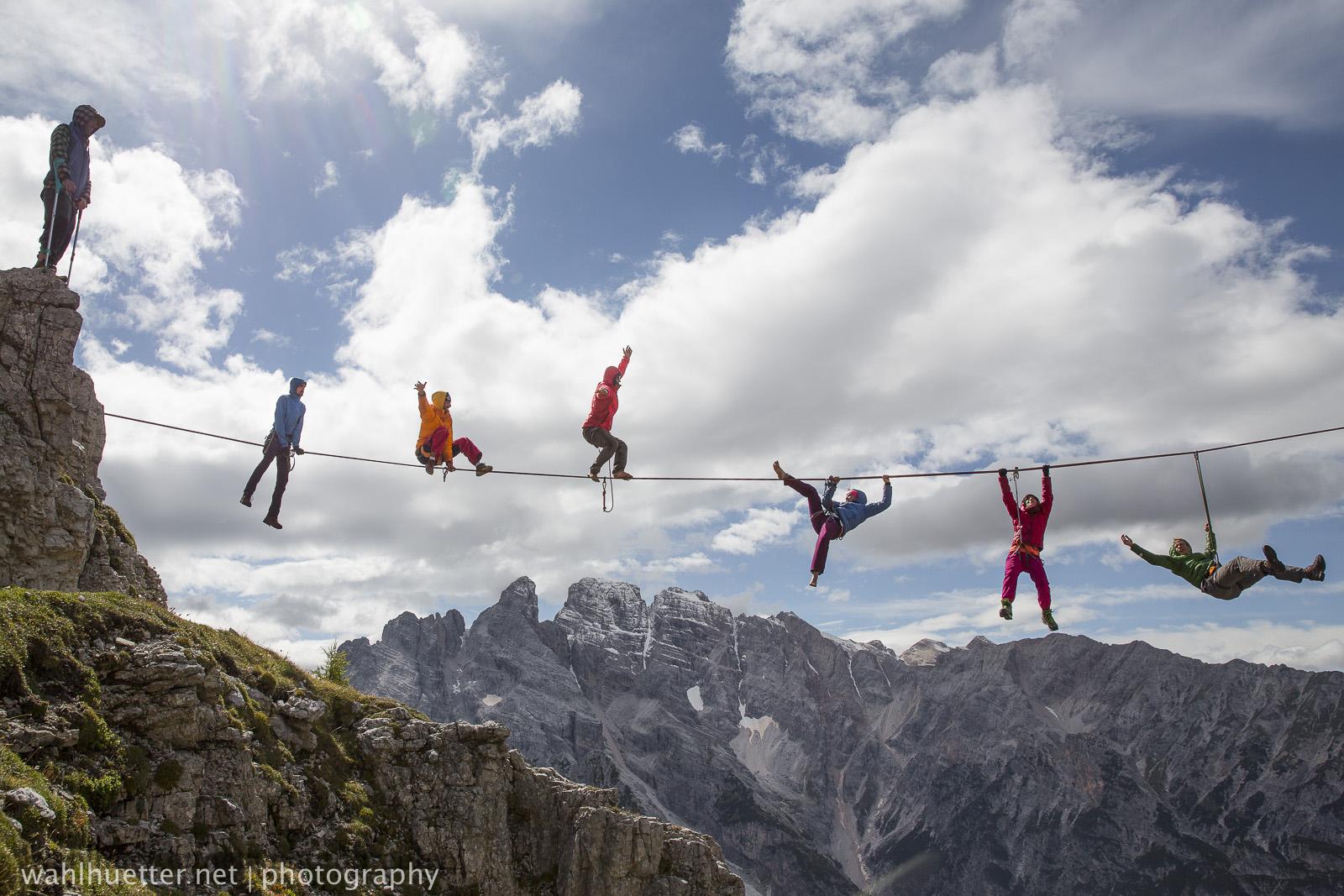 MontePiana-Highline-Wahlhuetter-2