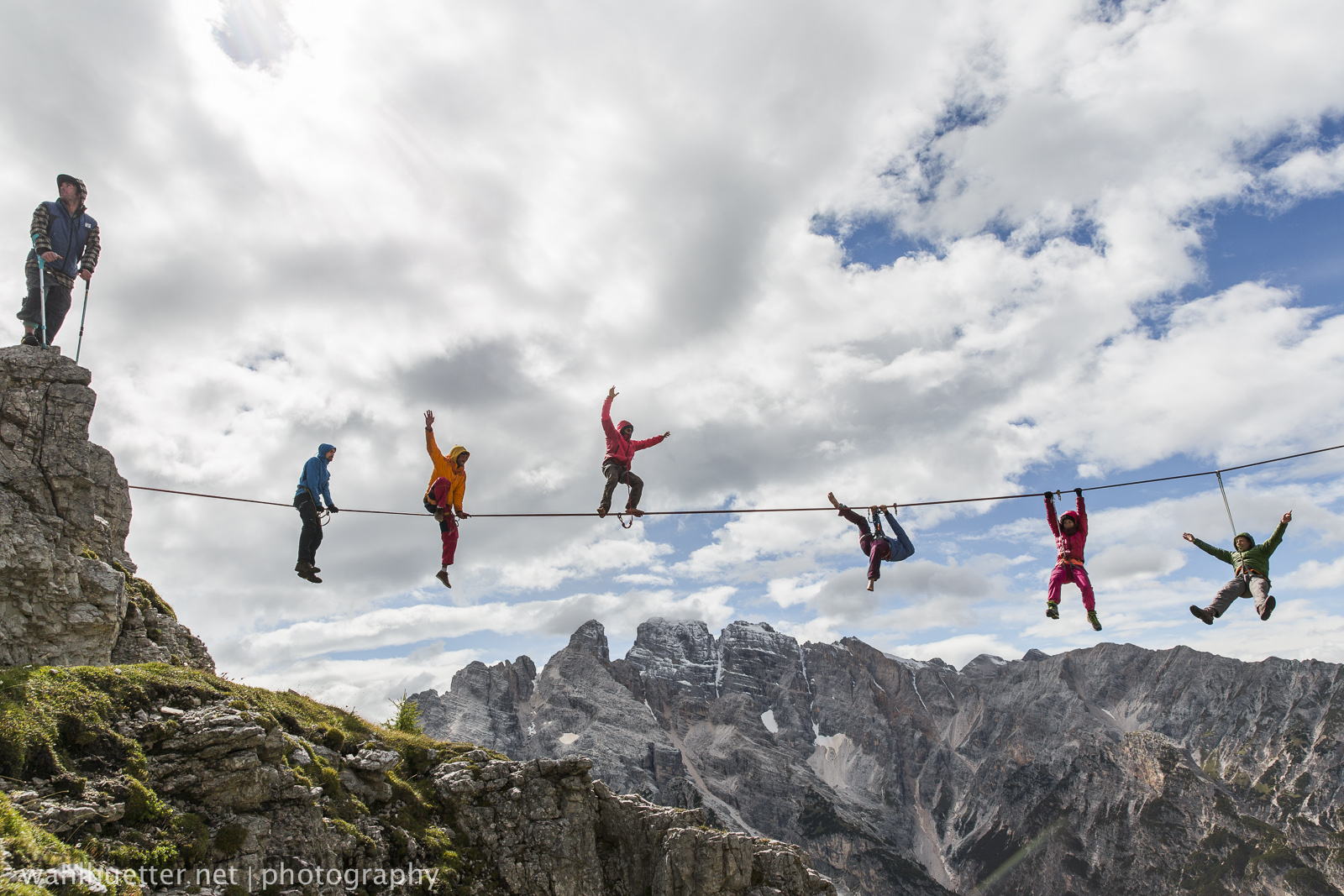 MontePiana-Highline-Wahlhuetter-3