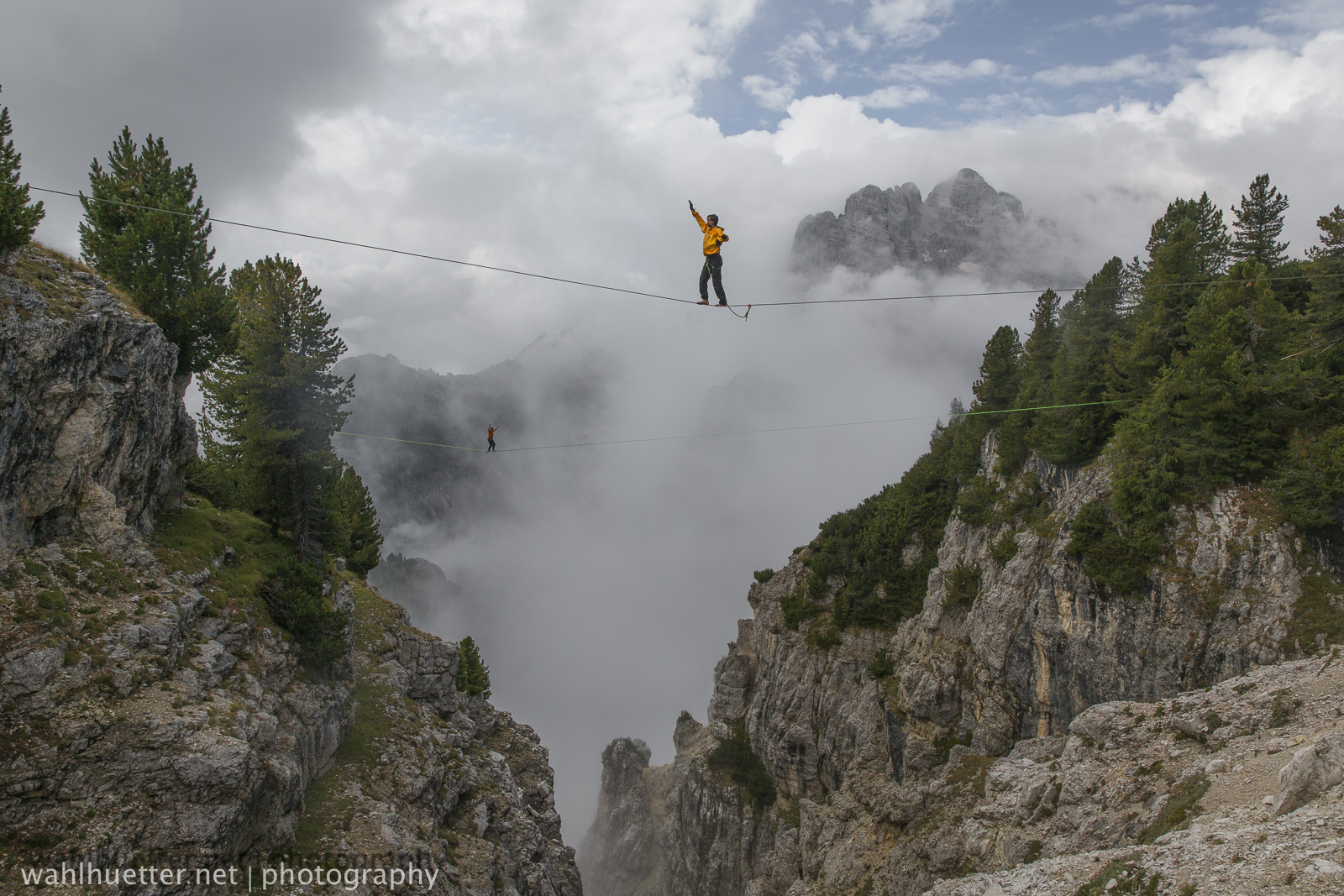 MontePiana-Highline-Wahlhuetter-33
