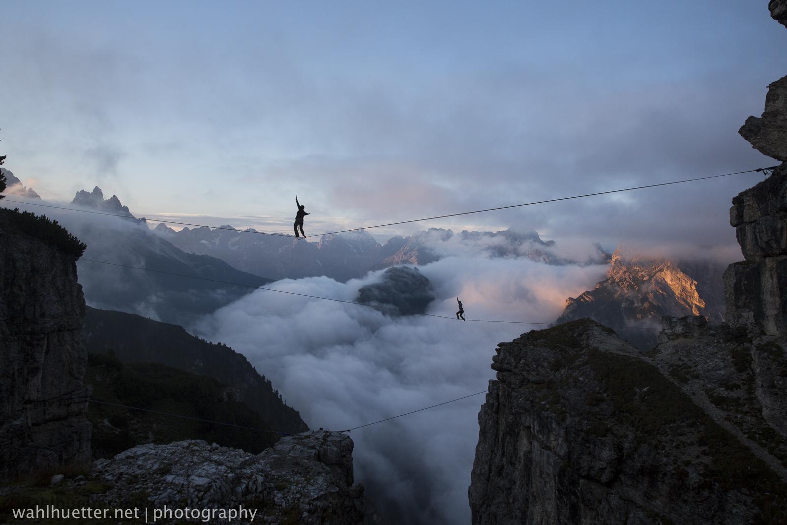 MontePiana-Highline-Wahlhuetter-7