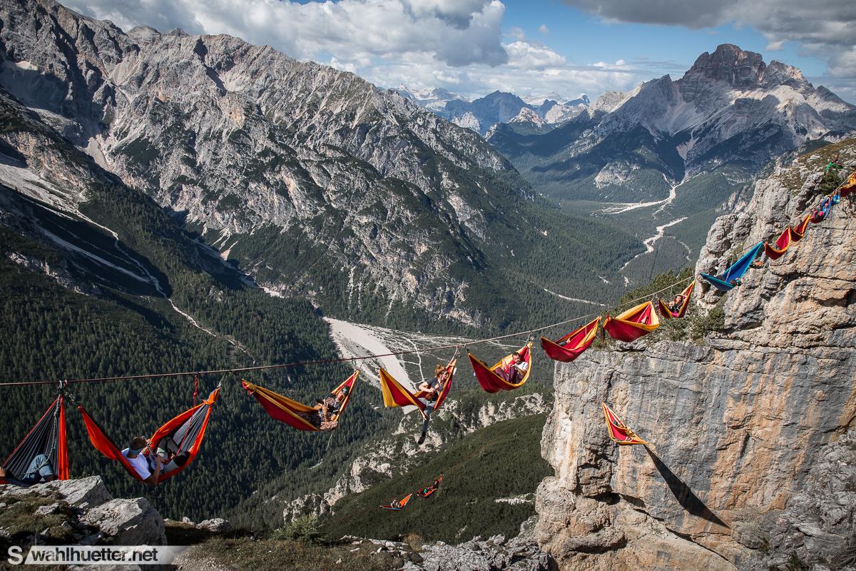 MontePiana-wahlhuetter-hammock (11 von 16)