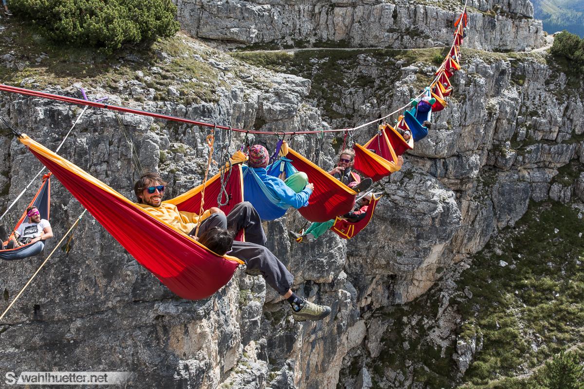 MontePiana-wahlhuetter-hammock (14 von 16)