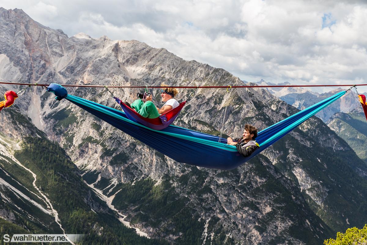 MontePiana-wahlhuetter-hammock (15 von 16)