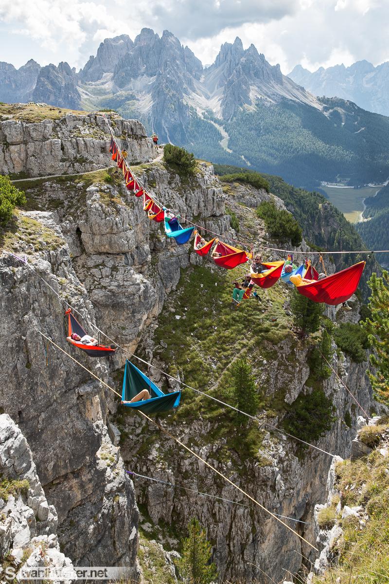MontePiana-wahlhuetter-hammock (6 von 16)