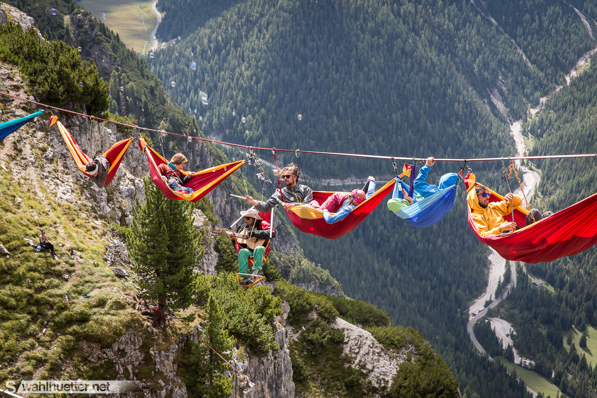 MontePiana-wahlhuetter-hammock (7 von 16)