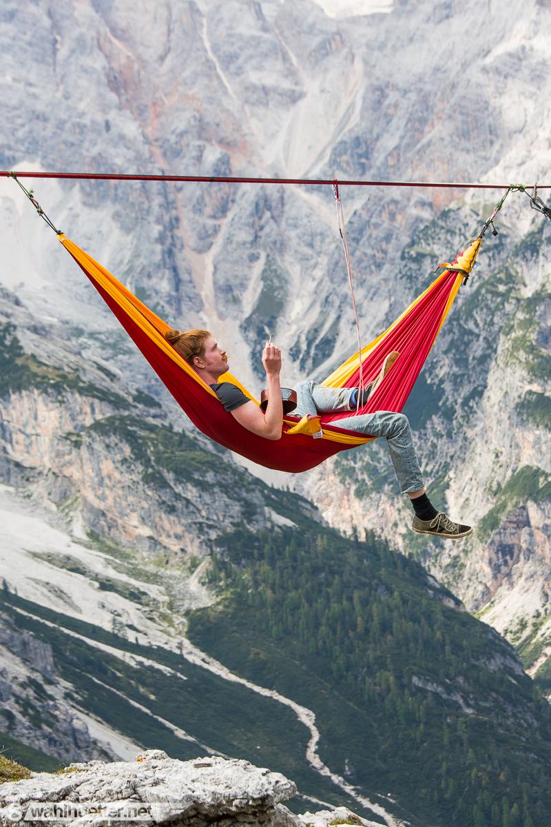 MontePiana-wahlhuetter-hammock (8 von 16)