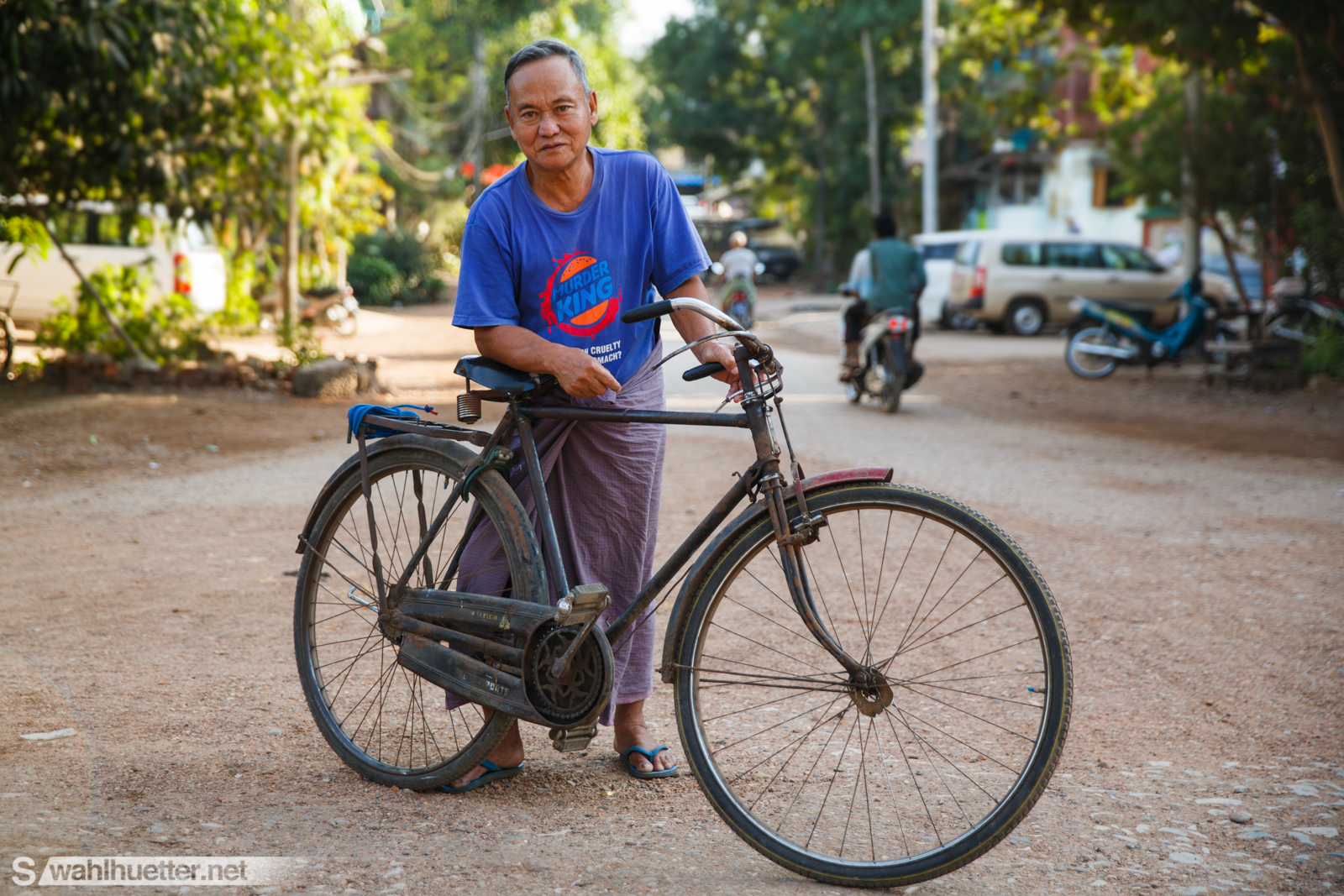 Myanmar-0505