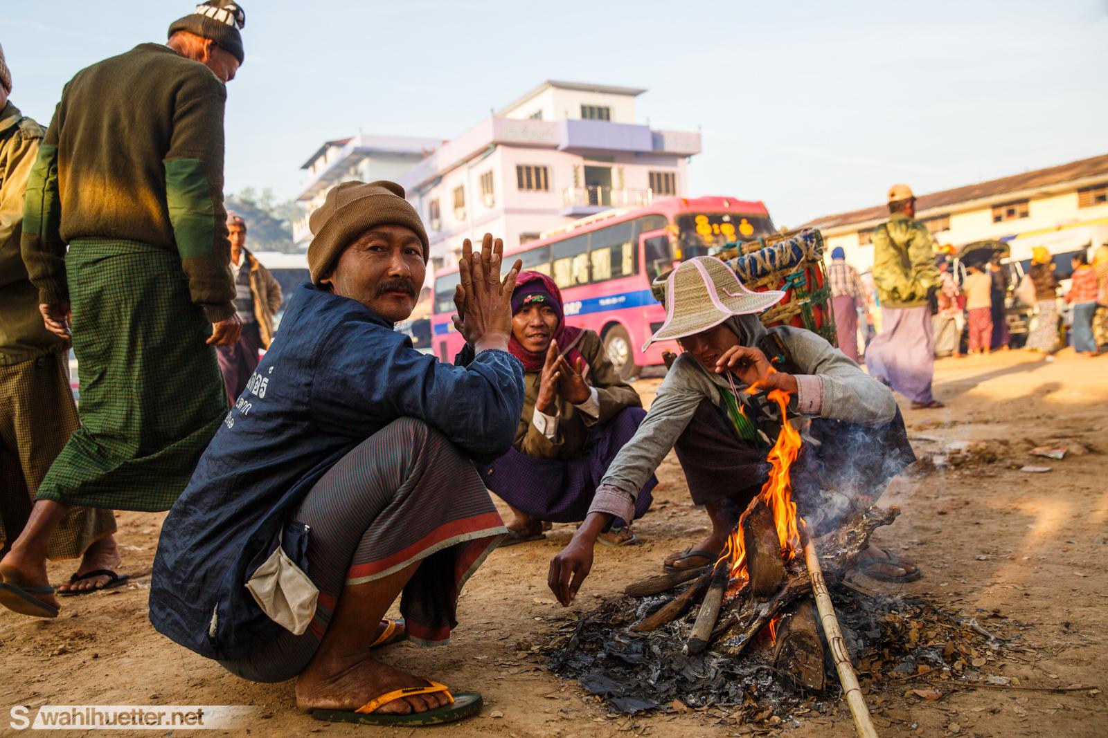 Myanmar-0544