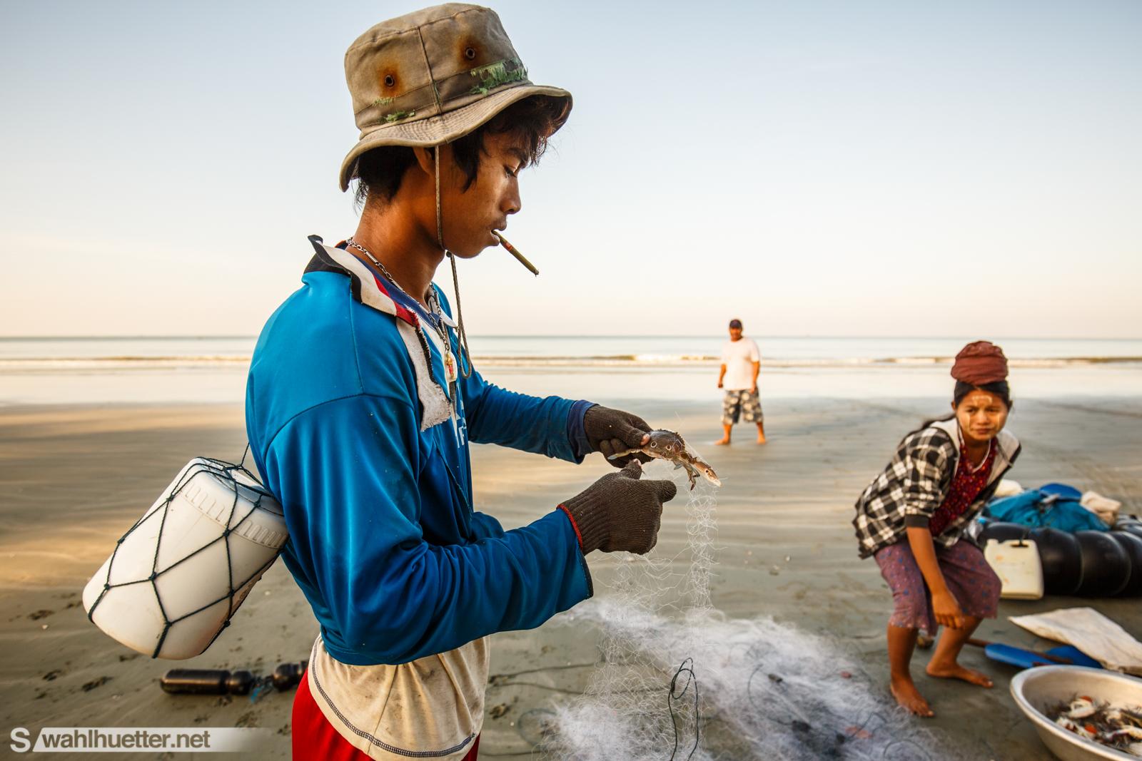 Myanmar-0781