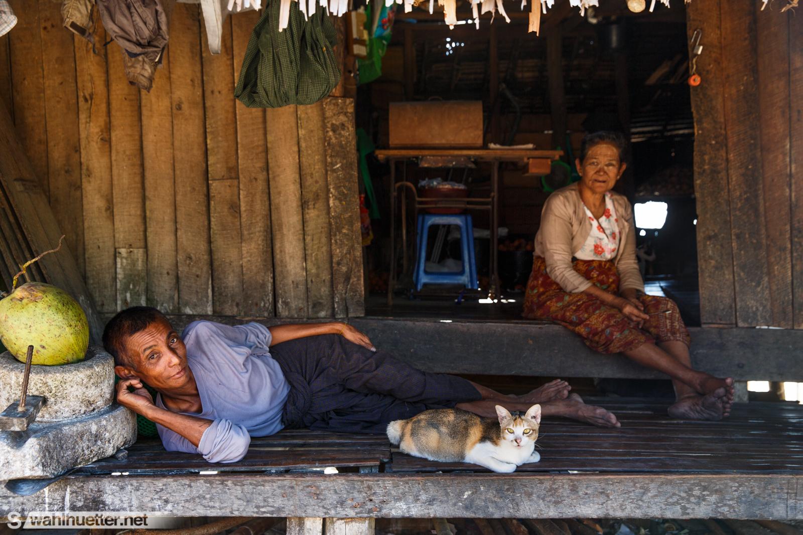 Myanmar-0951