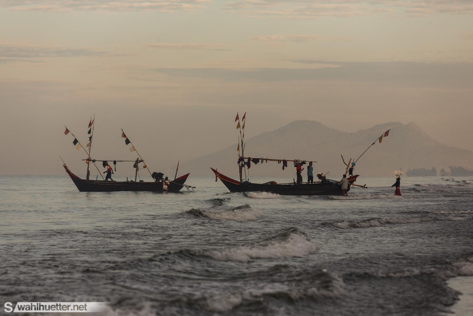 Myanmar-1131