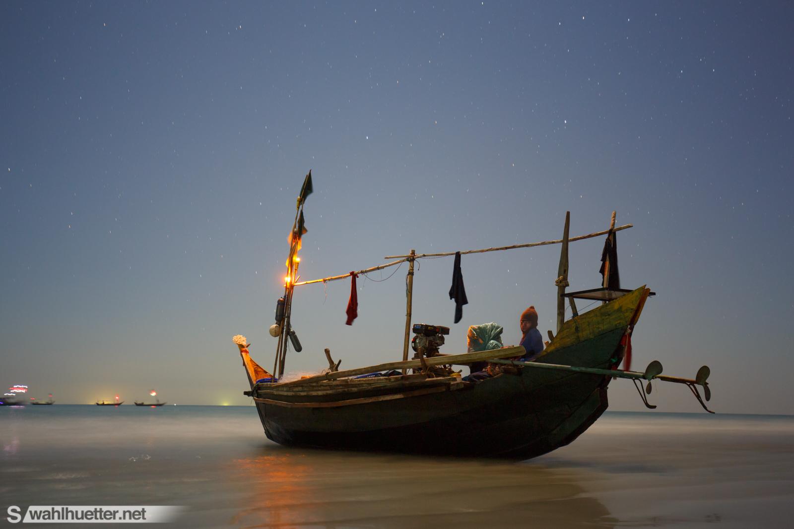 Myanmar-1184