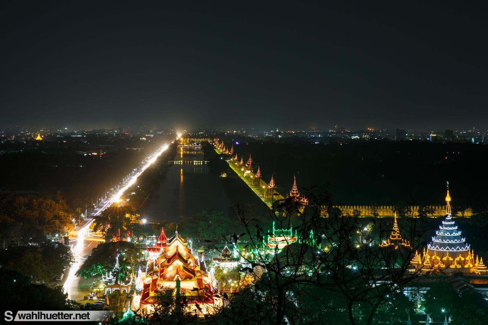 Myanmar-4770