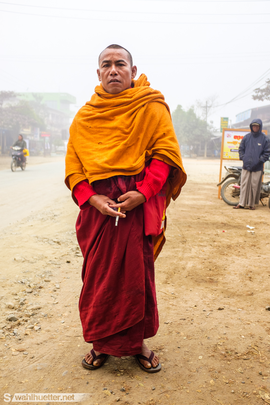 Myanmar-5072