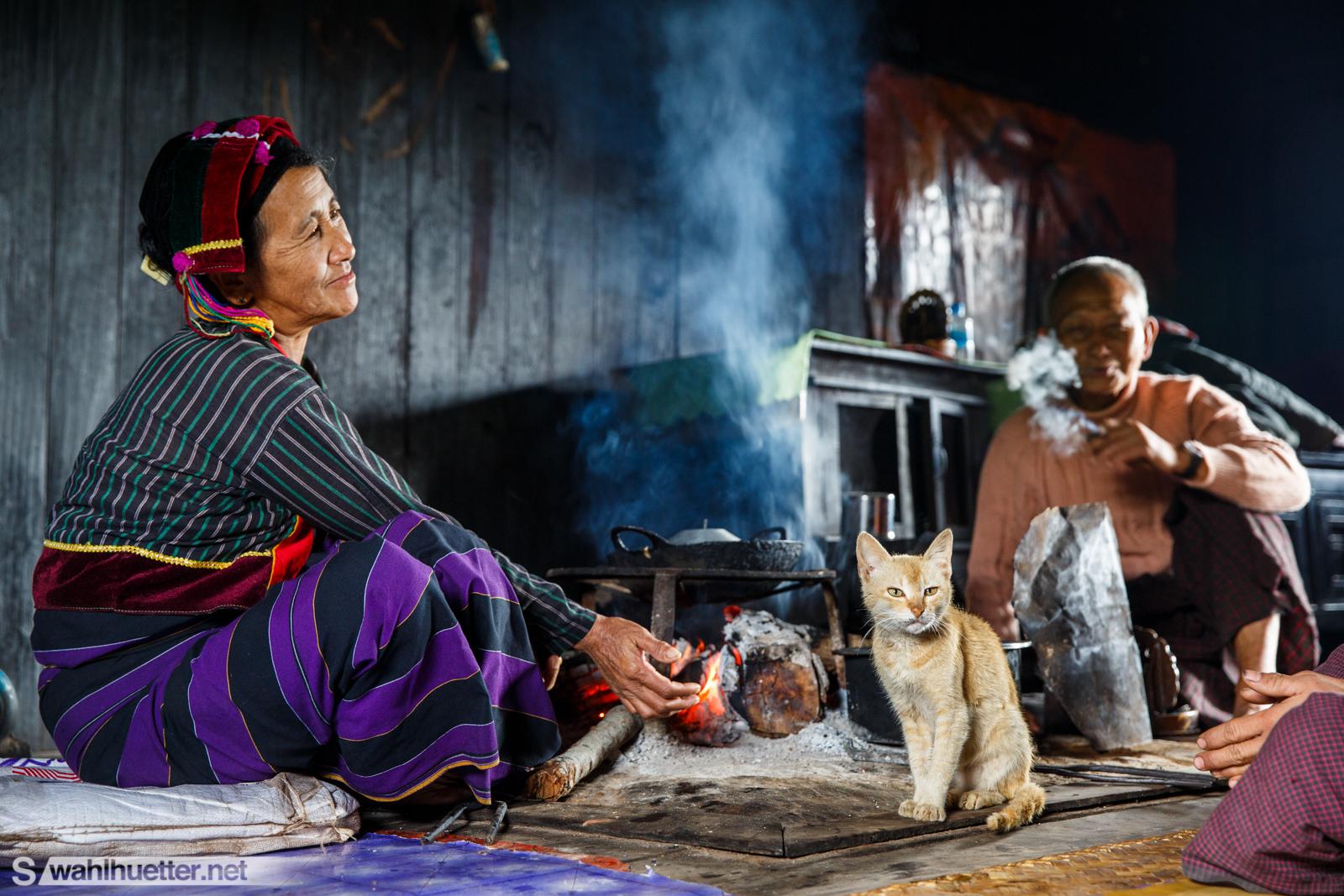Myanmar-6109