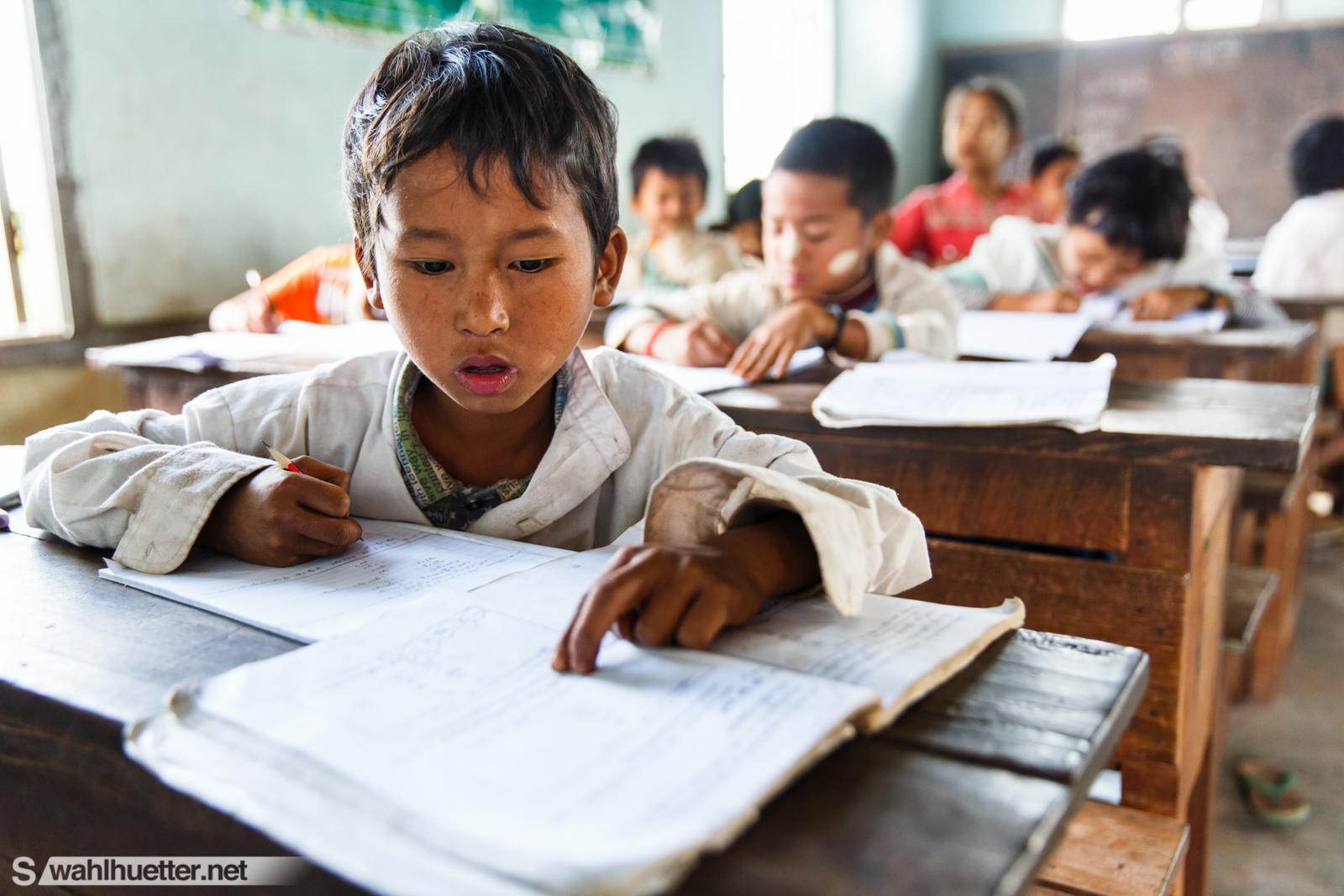 Myanmar-6231