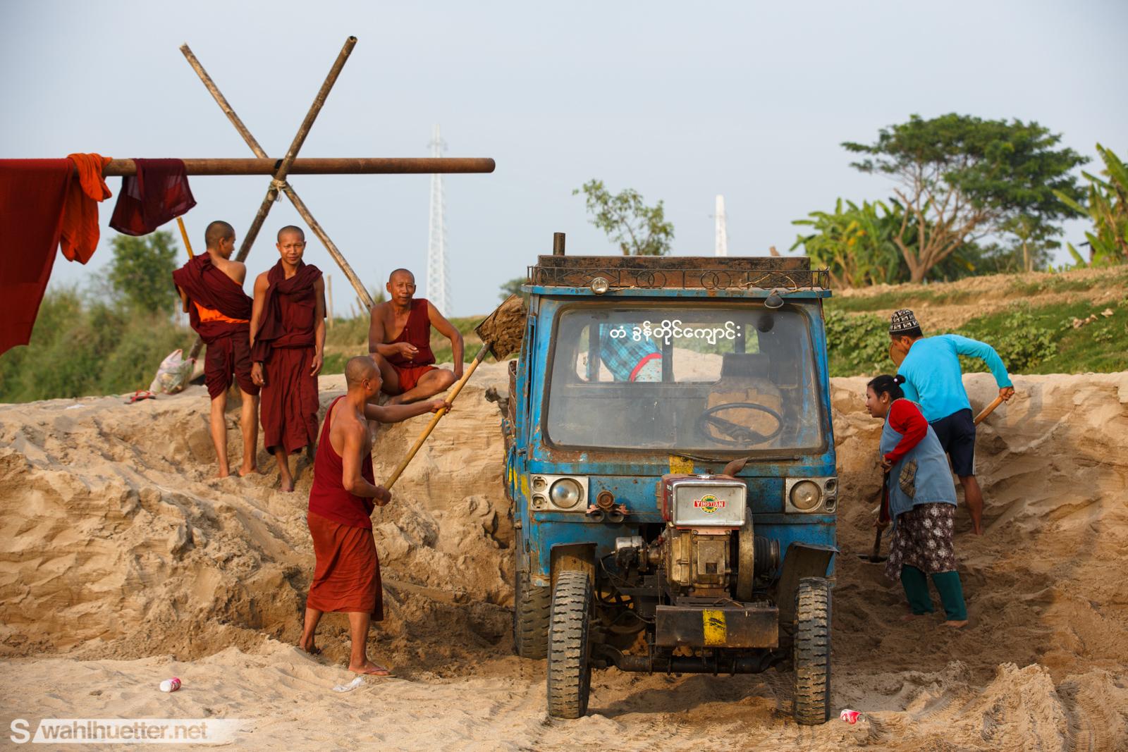 Myanmar-6759