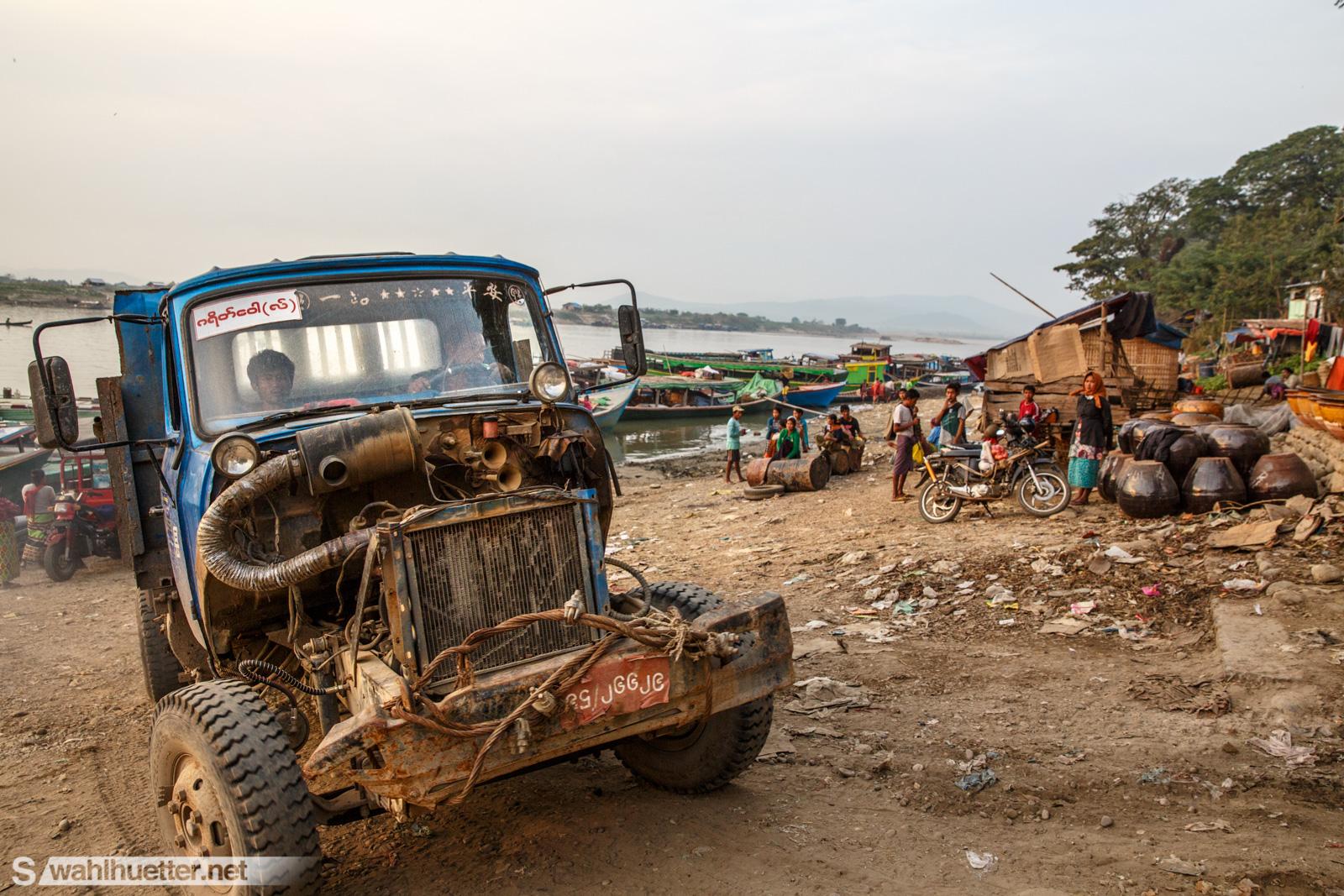 Myanmar-6840