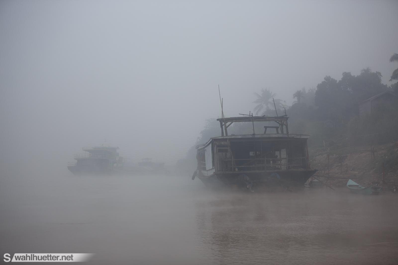 Myanmar-8219