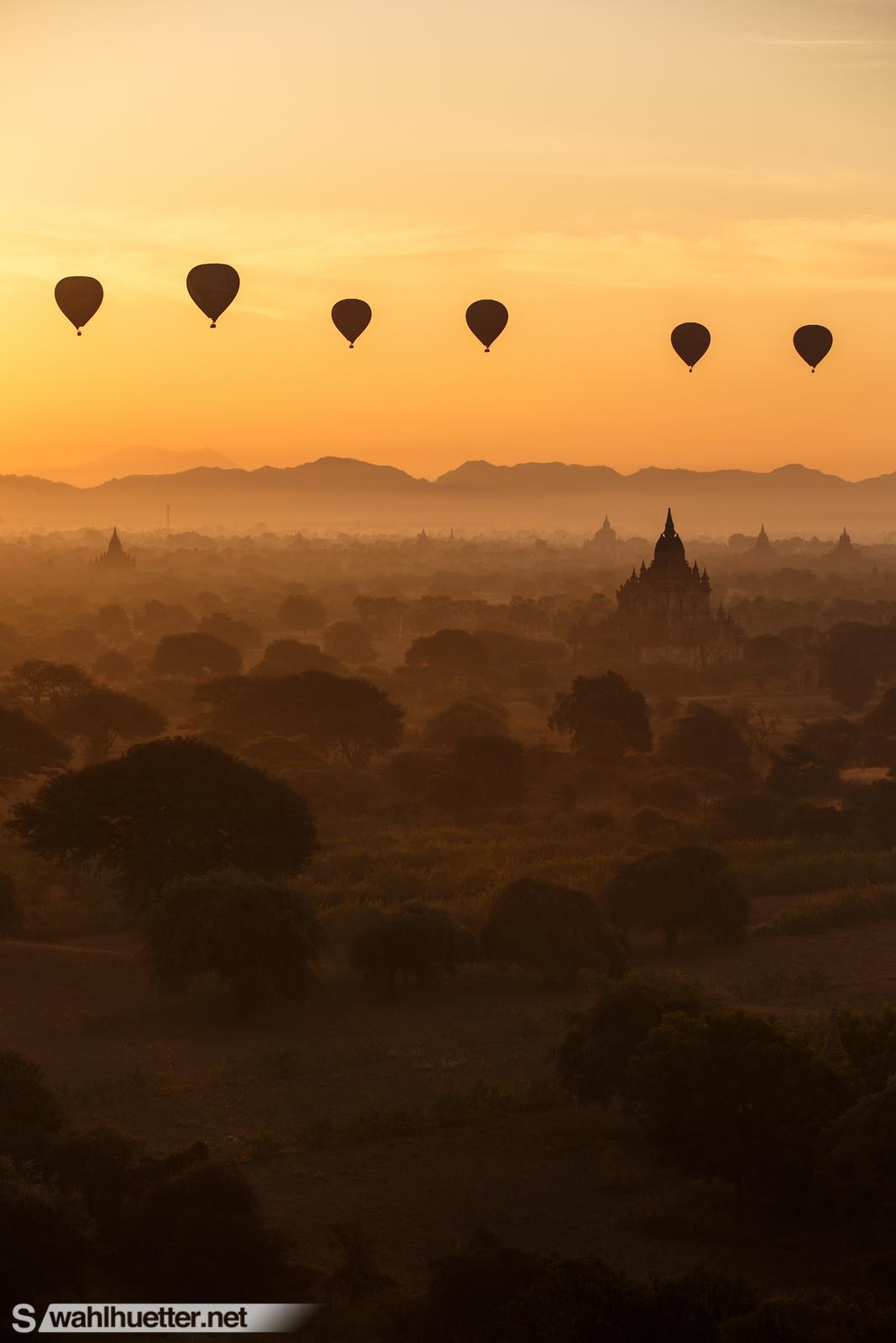 Myanmar-8791