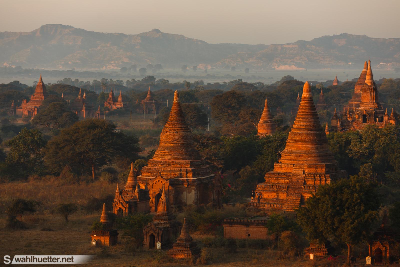 Myanmar-8804