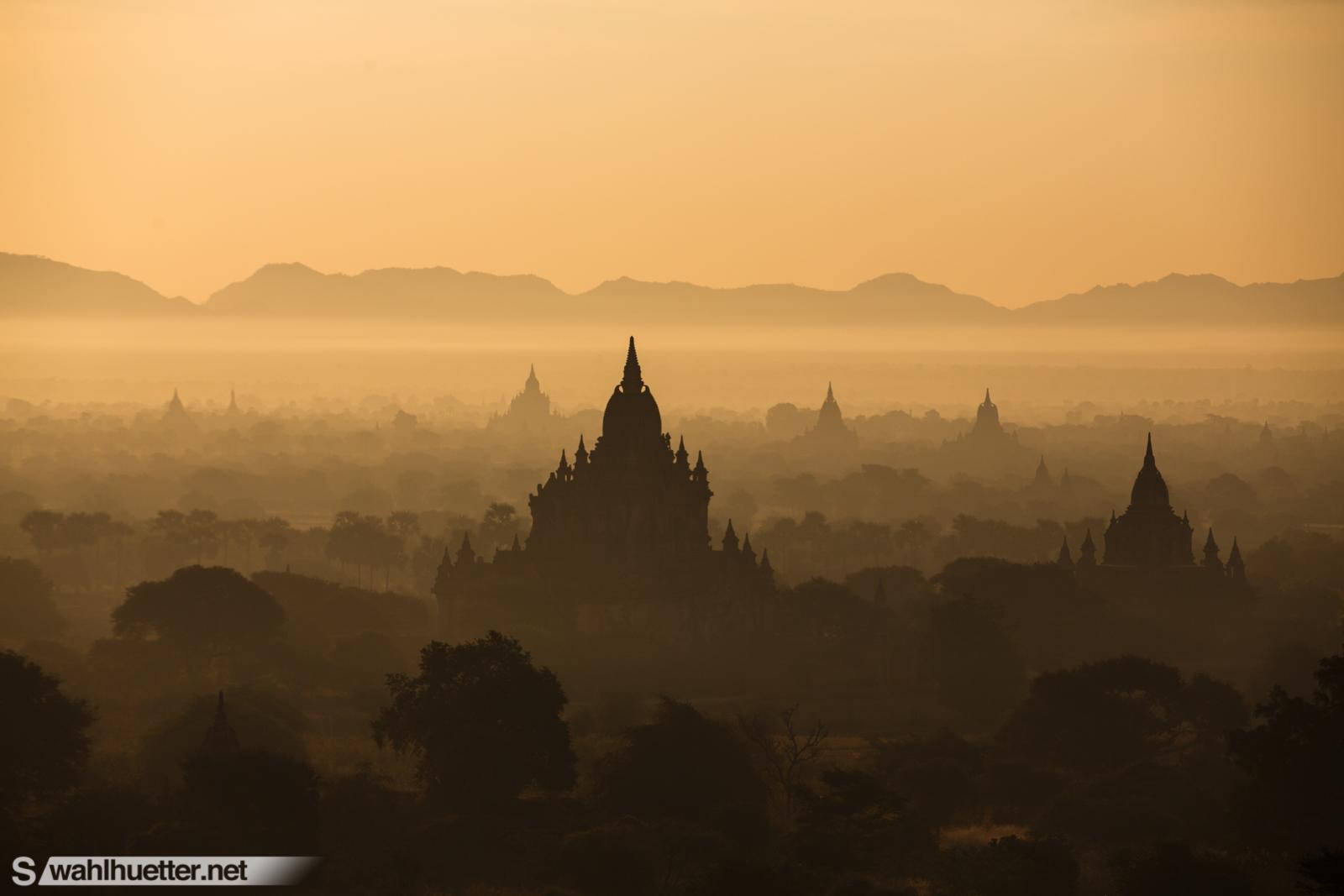 Myanmar-8827