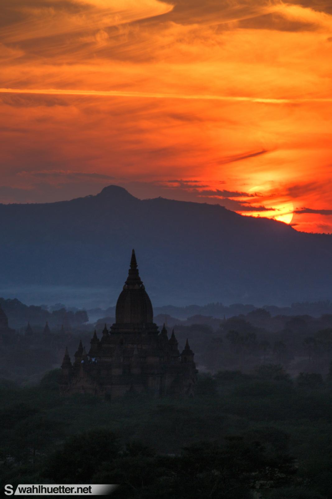 Myanmar-9075