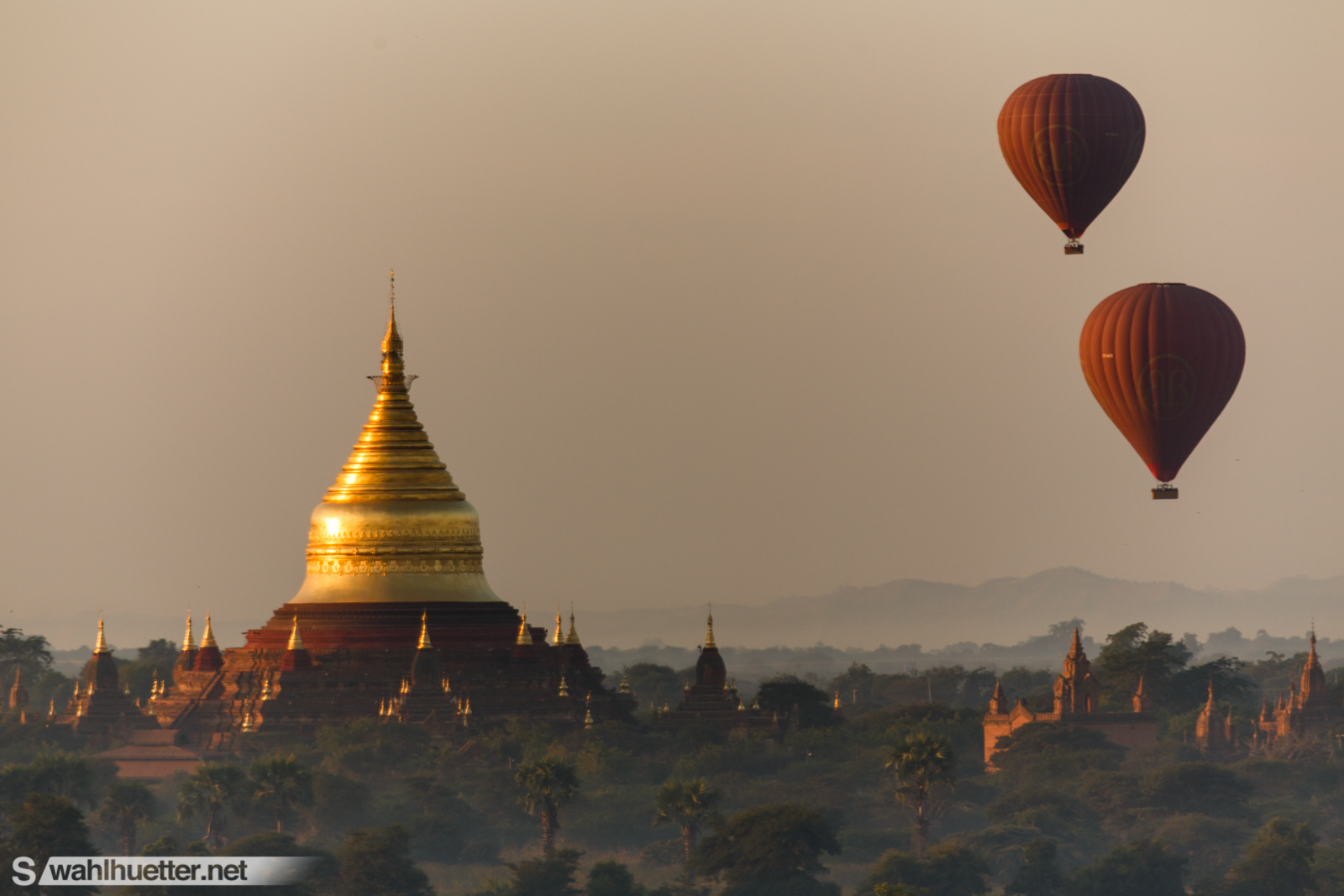 Myanmar-9261