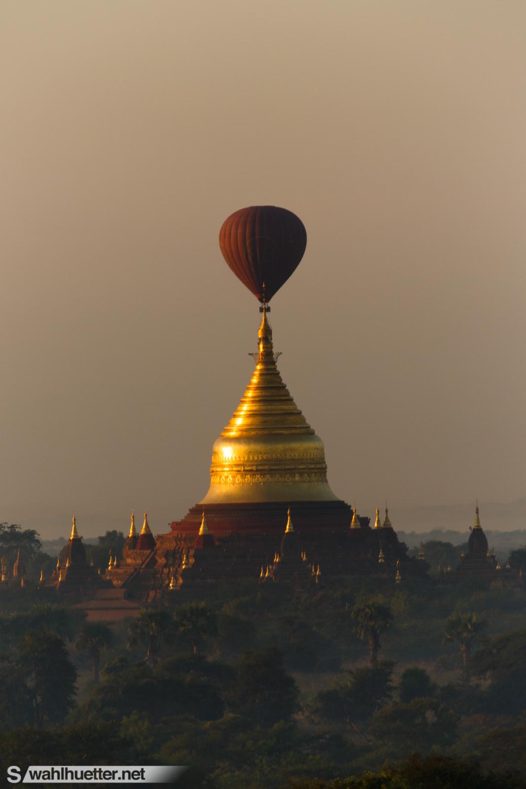 Myanmar-9267