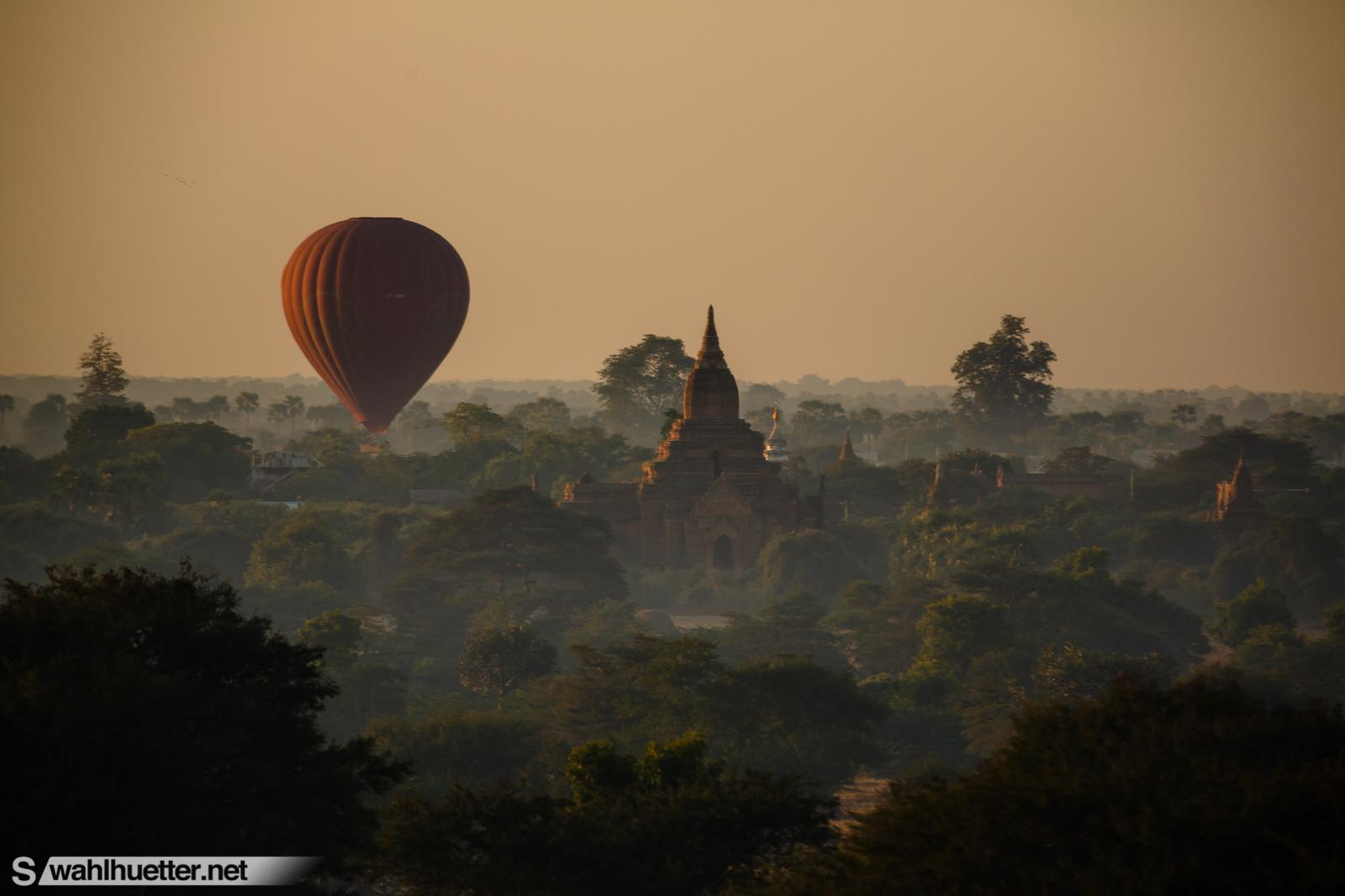 Myanmar-9277