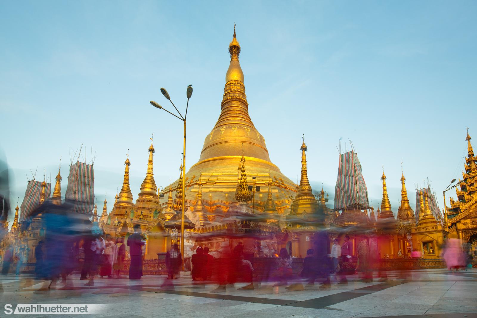 Myanmar-9518