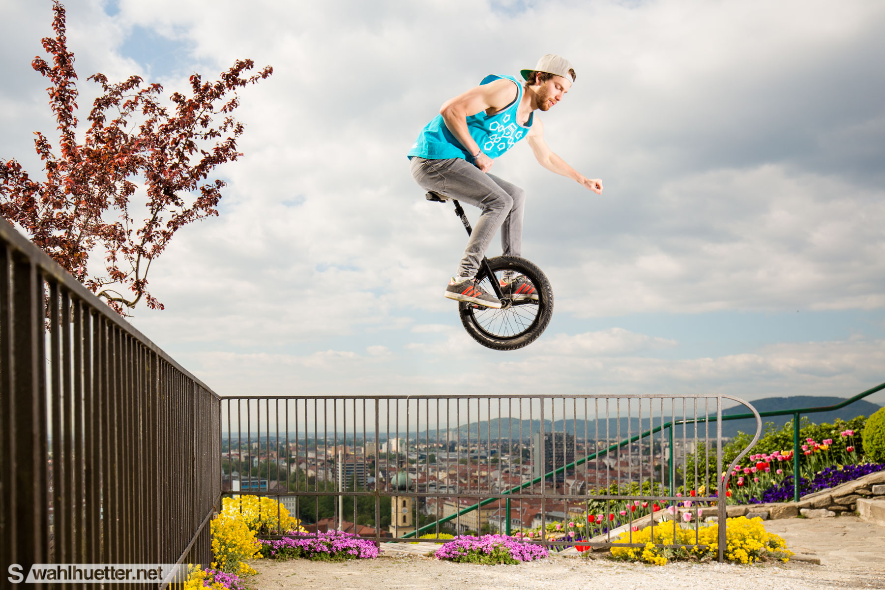 Downhill-Unicycle-4460