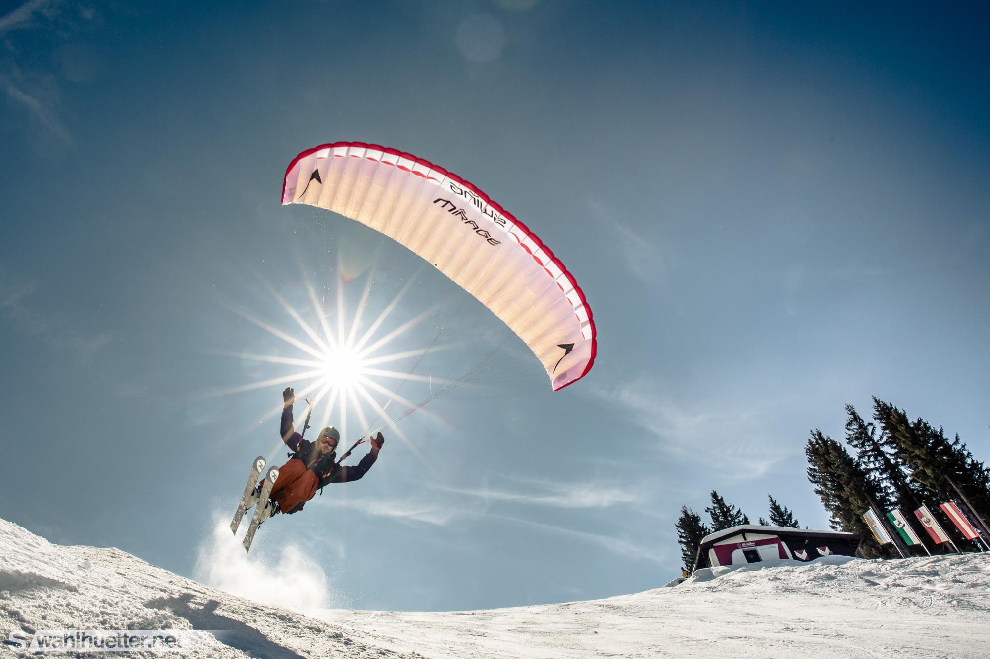 Kitzbuhel-Speedflying-Wahlhuetter-2805