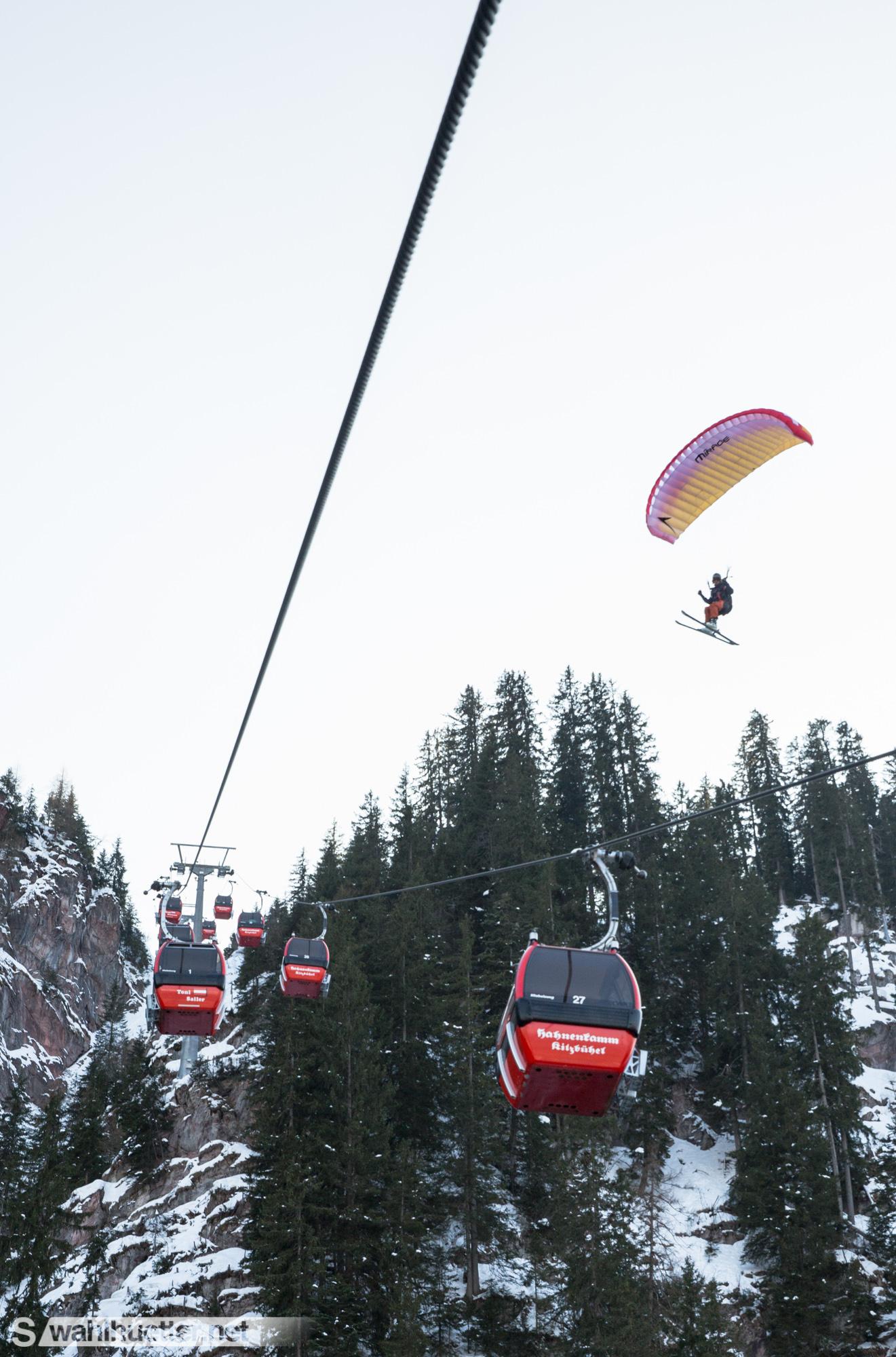 Kitzbuhel-Speedflying-Wahlhuetter-2953