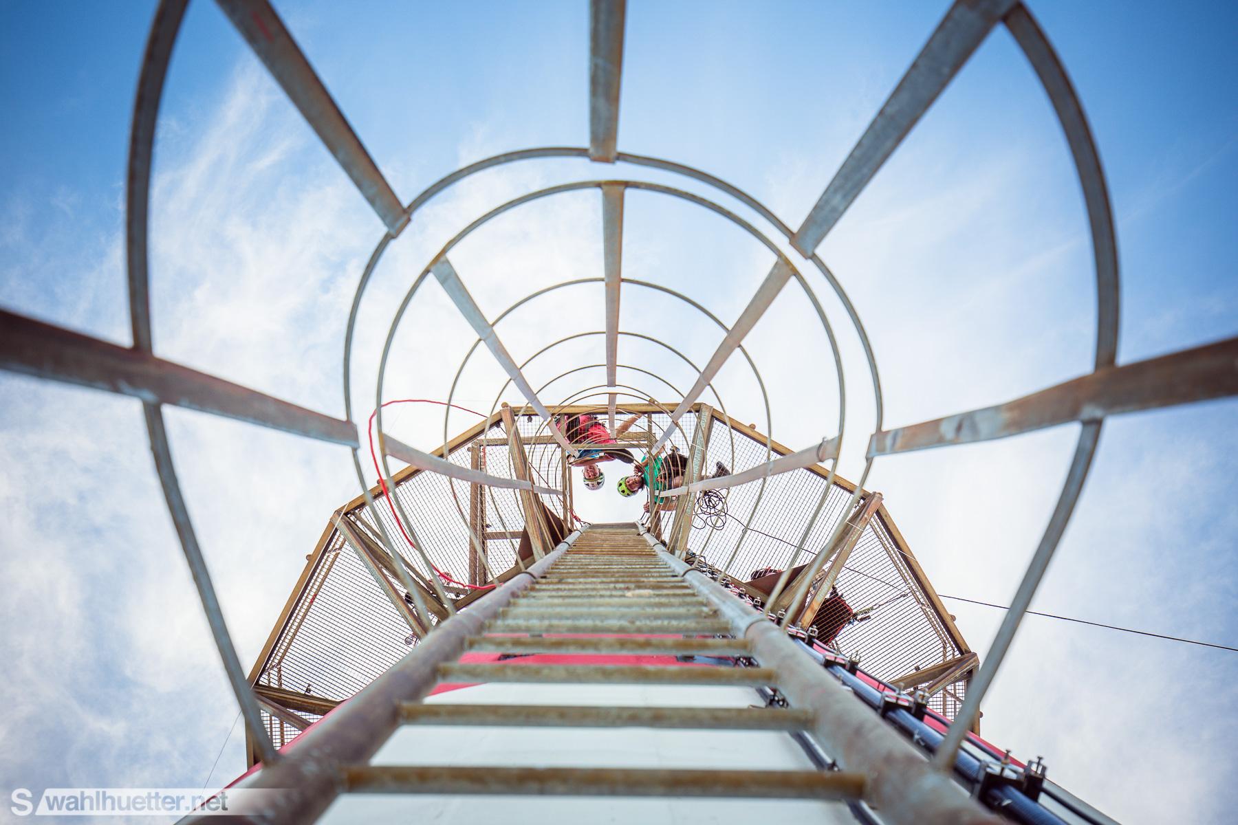 Zwentendorf-AKW-Highline-6435