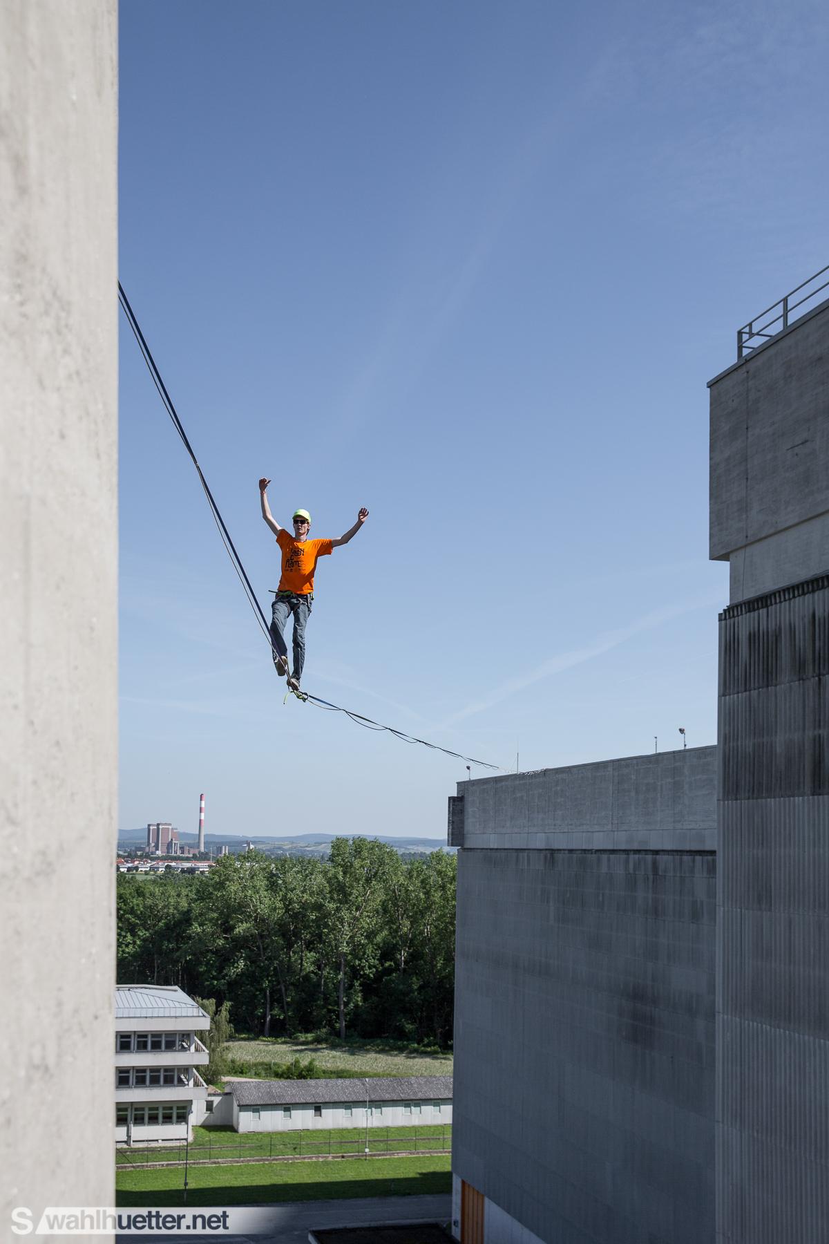 Zwentendorf-AKW-Highline-7052