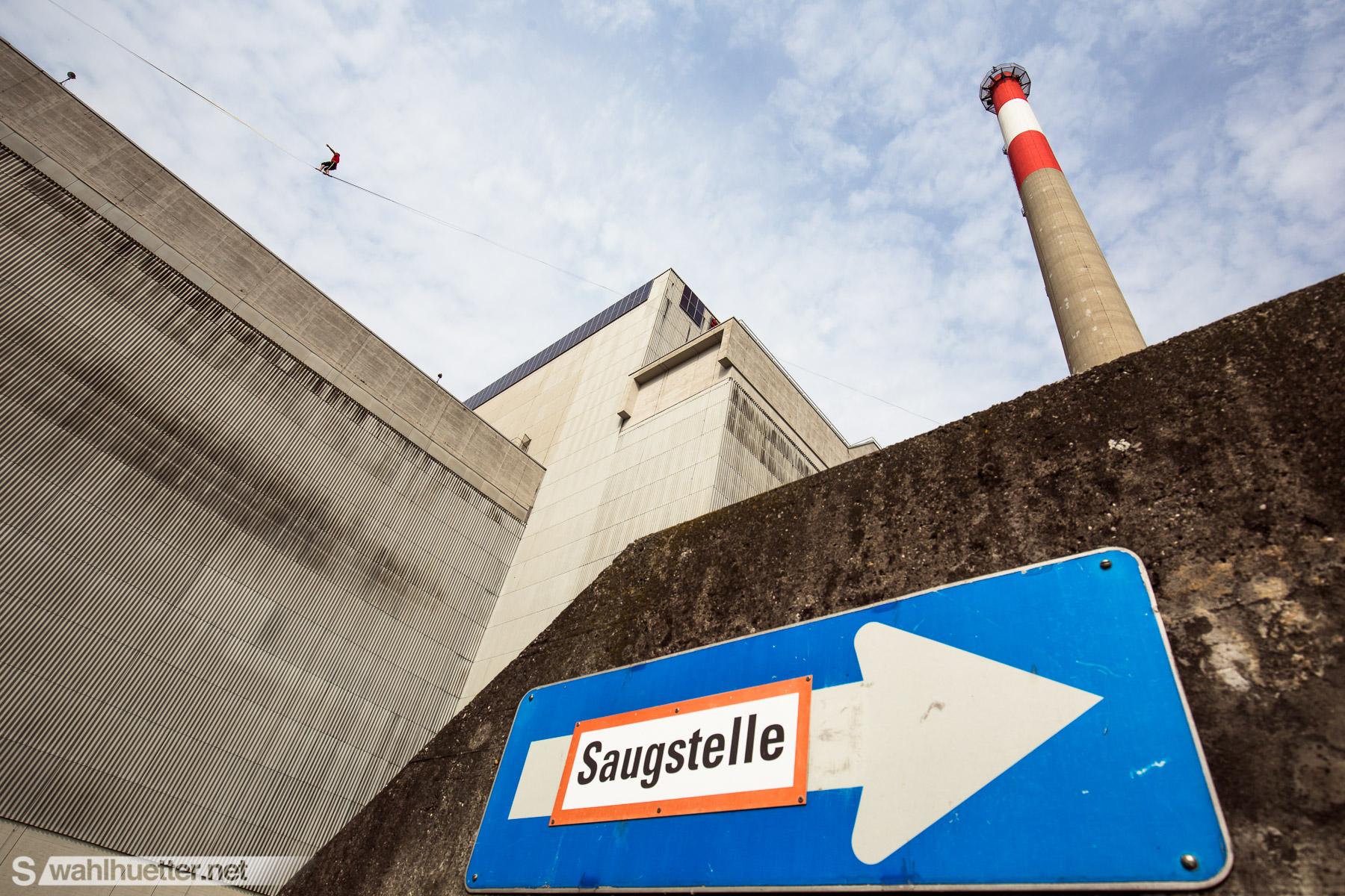 Zwentendorf-AKW-Highline-7232