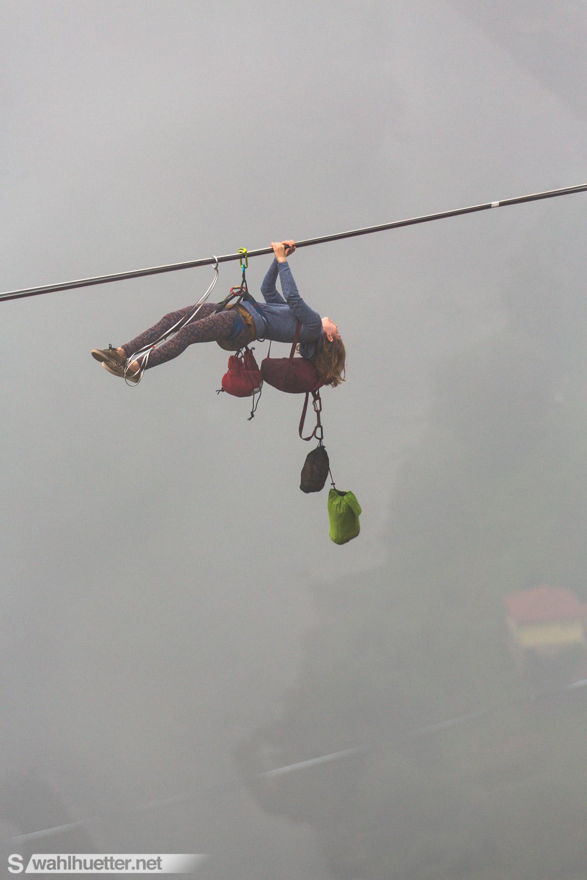 drill-chill-hammock-2
