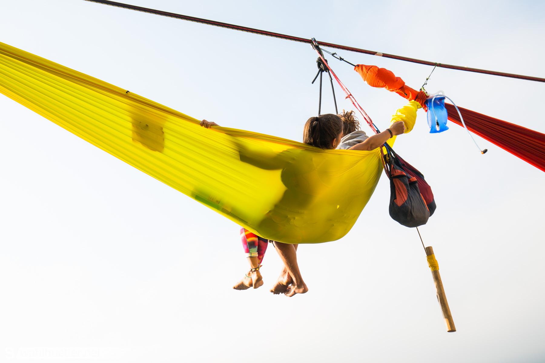 drill-chill-hammock-20
