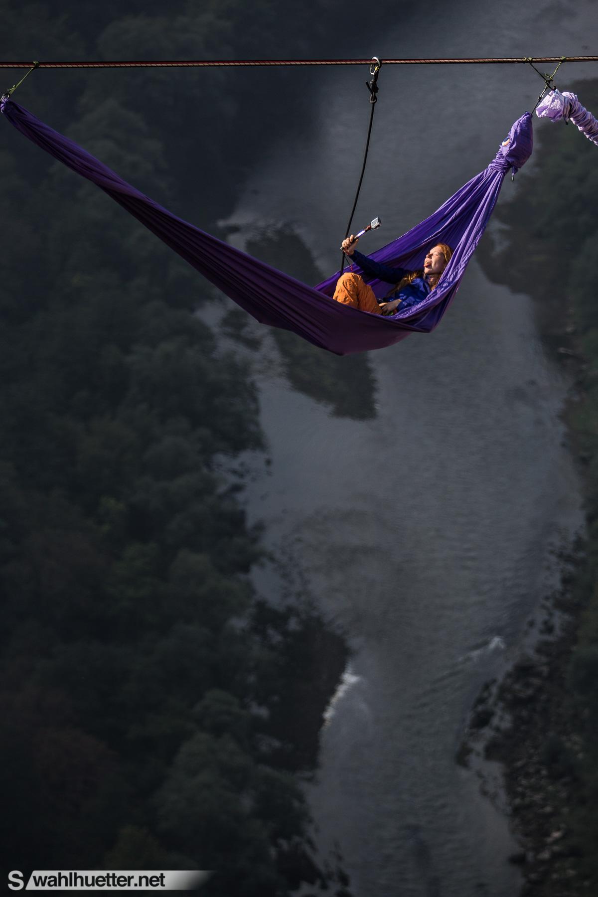 drill-chill-hammock-21