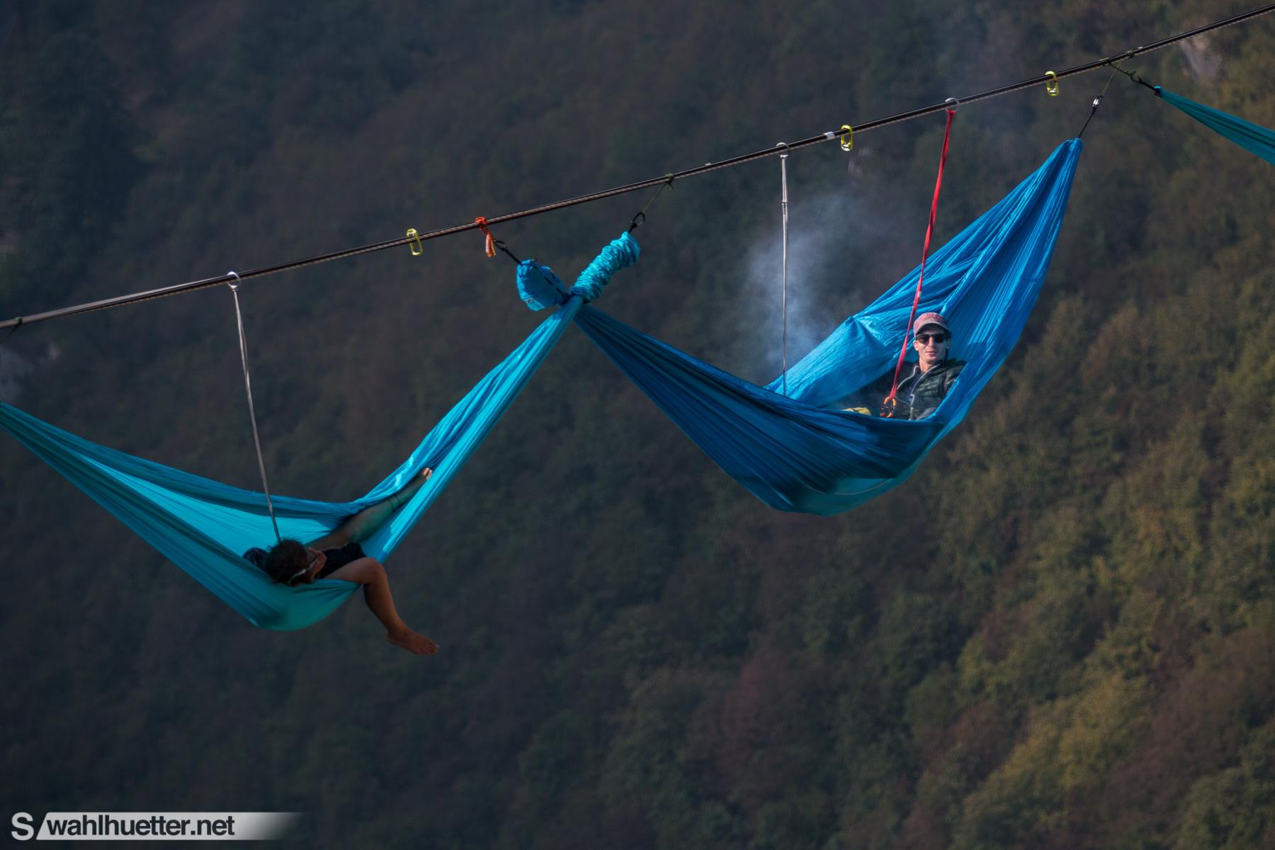 drill-chill-hammock-22