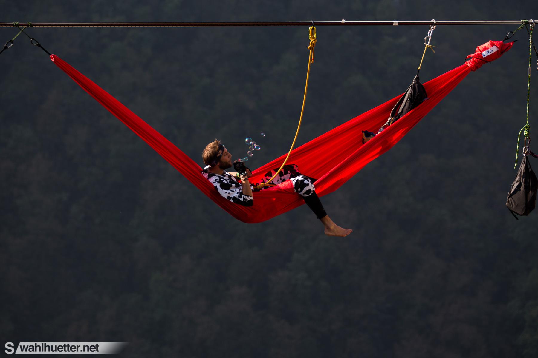 drill-chill-hammock-23