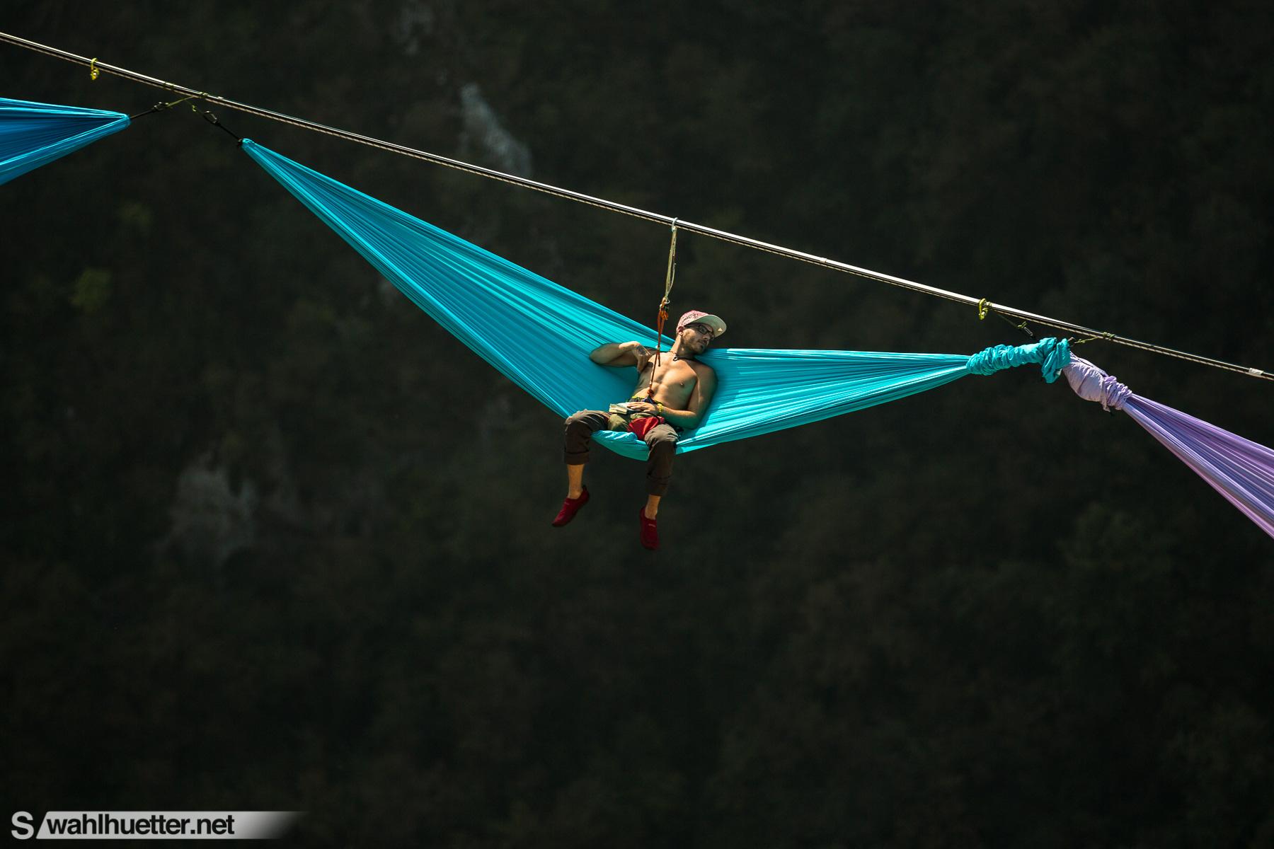 drill-chill-hammock-29